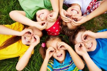 Día del niño: el motivo por el cuál se celebra el 19 de agosto