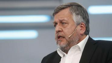 Fiscal Stornelli vinculó el atentado a Bonadio con causa de los Cuadernos de coimas K