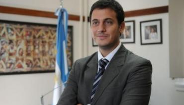 Ex miembro del Consejo de la Magistratura denunció a Bonadio por orden de Cristina Kirchner