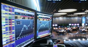 Riesgo país récord: el mercado asume como un hecho una renegociación con el FMI