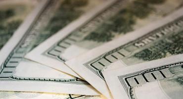 Dólar Turista hoy: así cotizó este jueves 5 de marzo
