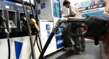 Gobierno desdobló el aumento de combustibles a días de las Elecciones: ¿cómo serán las subas?