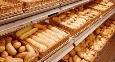 Más aumentos: subió un 15% el precio del pan que ahora costará $ 90