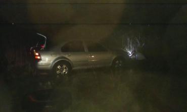 Otro accidente en la Rotonda de la muerte: ya dejó 7 muertes y no hay respuestas de la Provincia de Buenos Aires