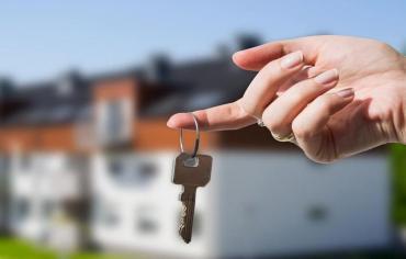Créditos hipotecarios UVA: congelarán hasta fin de año el valor de la cuota