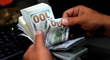 El dólar volvió a subir: aumentó 3 centavos y cerró a $ 37,80