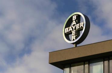 Bayer aumentó sus ventas pero enfrenta unas 11 mil denuncias por Monsanto