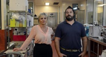 Los médicos genetistas dejan al descubierto los secretos del estreptococo