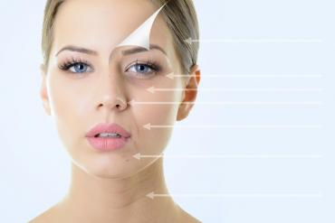 Estética: tratamientos faciales que ganan terreno en la actualidad