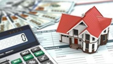 Capital Federal: en octubre cayó el precio en dólares de los inmuebles