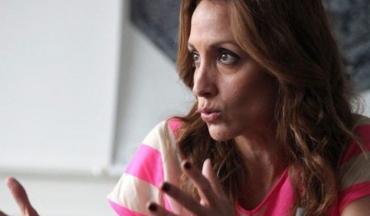 Arietto asesorará a Patricia Bullrich tras críticas al Gobierno y paso por el massismo