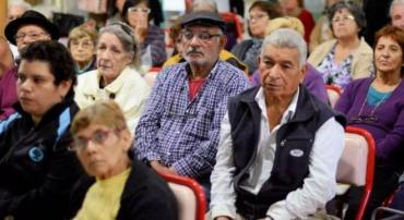 Advierten que al menos 100 mil jubilados dejarán de cobrar la reparación histórica
