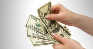 Dólar hoy: en la previa del paro, el Central salió a contenerlo  y cerró a $ 38,18