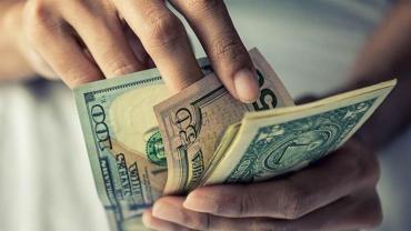 Dólar hoy: tras nueva suba de tasas, la divisa cerró a $40