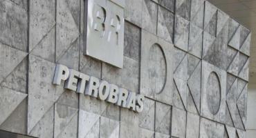 Lava Jato: Petrobras deberá pagar una multa de u$s 853 millones a EEUU y Brasil