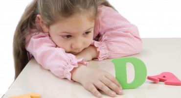 Efemérides del 30 de septiembre: Día Internacional del Trastorno Específico del Lenguaje