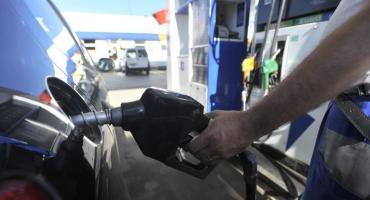 Tras anuncio de aumento del 4%, así quedan los precios de los naftas