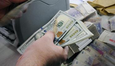 Dólar hoy: pese a no venderse divisas, el