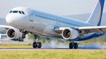 En medio de protestas, nueve aerolíneas piden 254 rutas de cabotaje y 538 internacionales