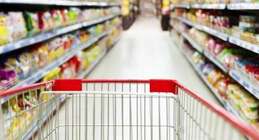 Precios Cuidados: qué productos integran la lista desde 2014 y registran aumentos de hasta 1.400%