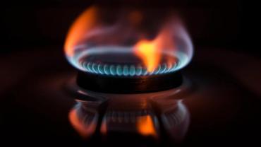 Tarifazo al gas: la oposición pidió sesión especial para el jueves 18 para frenar el pago adicional