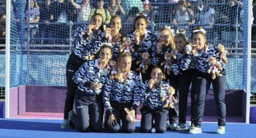 Pese al éxito de los JJ.OO. de la Juventud, el Gobierno planea un recorte para Deportes