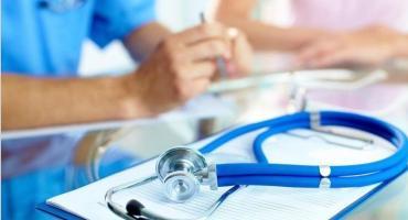 Nuevo golpe al bolsillo: autorizan aumento de 3,5% en la medicina prepaga a partir del 1° de marzo