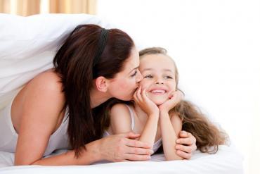 Día de la Madre: consejos para ahorrar y comprar de