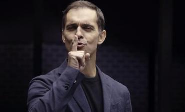 El creador de La Casa de Papel reveló por qué tuvieron que matar a Berlín en la serie
