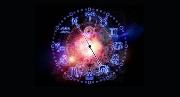 ¿Cuáles son los signos más poderosos del zodíaco?