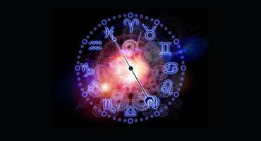¿Cuáles son los signos del zodiaco que tienen mayor autoestima?