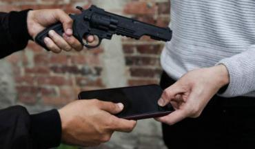 Brasil vive un creciente furor por registrar armas entre los ciudadanos brasileños para defensa propia