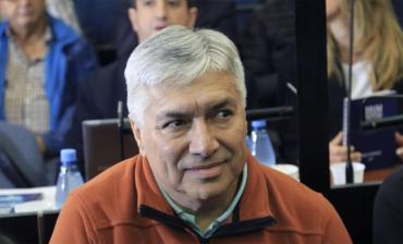 Lázaro Báez pidió ser excarcelados tras liberación de Boudou