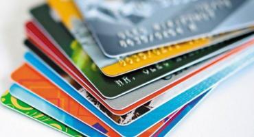 """La """"trampa"""" de pagar el mínimo de tarjeta de crédito tendrá un costo del 130% anual"""
