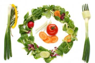 Efemérides: se celebra el Día Mundial del Veganismo