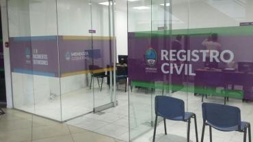 Ni hombre ni mujer: en Mendoza, dos personas tendrán el DNI sin género