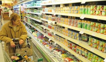 Pérdida de poder adquisitivo e inflación: el 48% bajó consumo de carne y el 35%, de lácteos