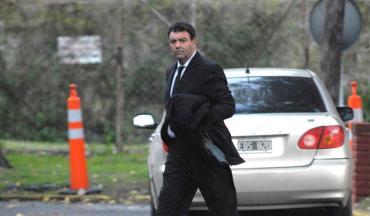 Firma relacionada a hermano del juez Lijo, investigada por lavado de dinero