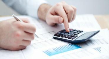 Desde febrero, más monotributistas deberán emitir facturas electrónicas