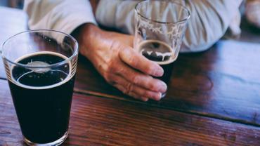 Consumo de alcohol: mitos y verdades de los riesgos para la salud