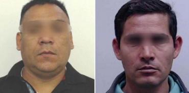 Estos son los detenidos por el crimen de la menor en Ituzaingó