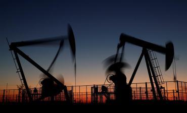 Petróleo: precios suben a raíz de las sanciones de EE.UU. contra Venezuela