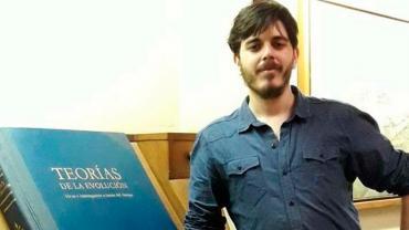 Hallaron muerto en albergue transitorio a periodista que era buscado desde el sábado