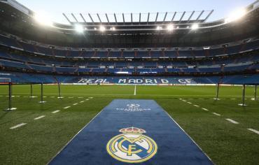 Superfinal: en 24 horas triplicaron los precios de los vuelos para viajar a Madrid