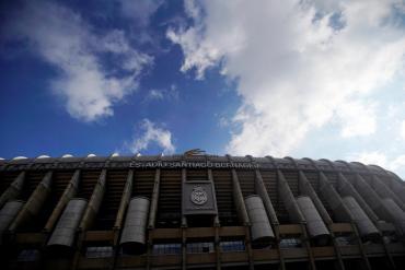 Superfinal: España solicitó ayuda a la Argentina para el operativo de seguridad