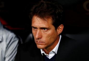 Tras derrota ante River, llega el final: Barros Schelotto con un pie fuera de Boca