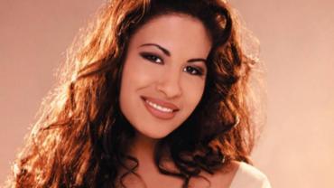 Netflix lanza la serie sobre Selena Quintanilla, la reina de la música texana