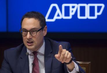 AFIP confirmó la prórroga de Ganancias, Bienes Personales y Renta Financiera