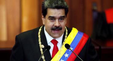 Maduro asumió su segundo mandato en Venezuela sin aprobación de la región