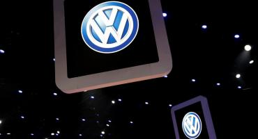 Volkswagen y Ford darán a conocer alianza ampliada durante Salón del Automóvil